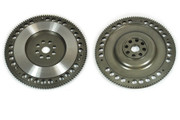 FX Racing 9.75lbs Flywheel CRV Integra Civic Si Delsol B16 B17 B18 B20 DOHC VTEC