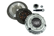 FX Racing OE Clutch Kit and 9.75lbs Flywheel CR-V Integra Civic Si Delsol DOHC VTEC