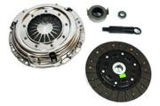 FX Racing Xtreme Street Clutch Kit CR-V B20 Integra B18 Civic Si Delsol B16 DOHC