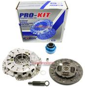 Exedy OE OEM Daikin Clutch Pro-Kit Set Ford Ranger Mazda B2300 B2500 2.3L 2.5L