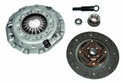 Gripforce OE Clutch Kit Honda Passport 2.6L Amigo Rodeo 2.2L 3.2L Borg Warner