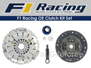 FX Racing OE Clutch Kit 95-00 Ford Ranger Mazda B2300 B2500 B3000 2.3L 2.5L 3.0L