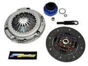 FX Racing OE Clutch Kit 95-00 Mazda B2300 B2500 B3000 Ford Ranger 2.3L 2.5L 3.0L
