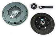 FX Racing OE Clutch Kit VW Golf Jetta TDI 1.9L Passat 2.0L Corrado G60 1.8L S/C