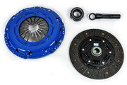 FX Racing Stage 1 Clutch Kit VW Golf Jetta Passat TDI 1.9L Corrado G60 1.8L S/C