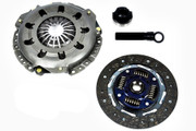 FX Racing OE Spec Clutch Kit 1991-1999 Saturn Sc Sc1 Sc2 Sl Sl1 Sl2 Sw1 Sw2 1.9L