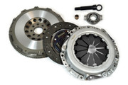 FX OE Clutch Kit  and 109 Ring Gear Flywheel G20 200Sx Nx Sentra Se Se-R 2.0L Sr20De