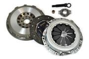 FX OE Clutch Kit  and 109 Ring Gear Flywheel G20 200Sx Nx Sentra Se Se-R 2.0L Sr20De
