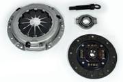 FX Racing OE Clutch Kit Nissan Nx 1600 Coupe 200Sx Nx Pulsar Sentra 1.6L 4Cyl