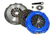 FX Stage 1 Clutch Kit  and 109 Ring Gear Flywheel G20 200Sx Nx Sentra Se 2.0L Sr20De