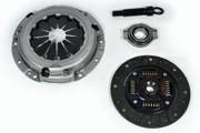 Gripforce OE OEM Clutch Kit Set Nissan 200Sx Sentra Pulsar 1600 Nx 1.6L