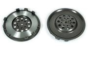 FX Racing Lightweight Prolite Flywheel 3000GT Vr4 Stealth R/T 3.0L V6 Twin Turbo