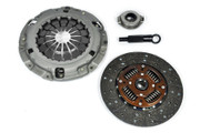 FX Racing OE Clutch Kit 91-99 3000GT VR-4 Dodge Stealth R/T Awd 3.0L Twin Turbo