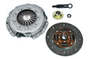 FX Racing OE Clutch Kit D50 Ram 50 Mighty Max Pickup Raider Montero 2.4L 2.6L I4