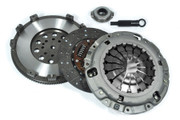 FX Racing OE Premium Clutch Kit and Flywheel 91-99 3000GT Vr4 Stealth R/T Twin Turbo