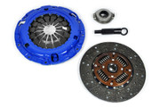 FX Racing Stage 1 Clutch Kit Mitsubishi 3000GT VR-4 Dodge Stealth R/T 3.0L Turbo
