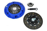 FX Racing Stage 2 Clutch Kit Mitsubishi 3000GT Vr4 Dodge Stealth R/T Twin Turbo