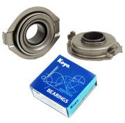 Koyo Japan Clutch Release Bearing 3000GT Vr-4 Stealth R/T Awd 3.0L V6 Twin Turbo