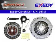 Exedy OE Clutch Kit W/ Slave Chevy Cavalier Beretta Corsica Pontiac Sunfire 2.2L
