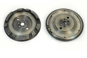 FX Racing OE Flywheel 1995-99 Chevy Cavalier Pontiac Sunfire Grand Am 2.3L 2.4L