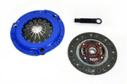 FX Stage 1 Clutch Kit and Slave Cylinder 95-99 Cavalier Z24 Sunfire GT Se 2.3L 2.4L