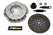 FX Racing OE Clutch Kit BMW 323 325 I IS E ES 524Td 525I 528E 2.4L 2.5L 2.7L E36