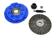 FX Stage 1 Clutch Kit 1996-1999 BMW 328i 328is Z3 E36 528i 528it E39 2.8L DOHC 6CYL