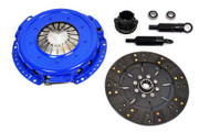 FX Racing Stage 1 Clutch Kit BMW 323 325 I IS E ES 524Td 525I 528E 2.4L 2.5L 2.7L