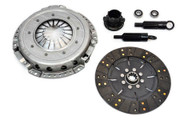 Gripforce OE Clutch Kit BMW 323 325 I IS E ES 524TD 525i 528e 2.4L 2.5L 2.7L E36