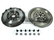 FX Racing Chromoly Flywheel 98-99 VW Passat 97-99 Audi A4 A4 Quattro 1.8L Turbo