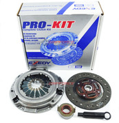 Exedy OE OEM Clutch Kit 97-99 Acura CL 2.2L 2.3L F22 F23 90-97 Honda Accord 2.2L