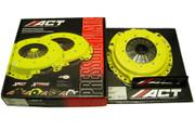 ACT HD Heavy-Duty Clutch Pressure Plate 240SX 280Z 280ZX Stanza Maxima 2.4L 2.8L