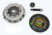 FX Racing OE Clutch Kit 1995-99 Dodge/Plymouth Neon 2.0L 11Th Digit Vin# IS (T)