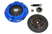 FX Racing Stage 1 Clutch Kit 92-98 Lexus Sc300 89-98 Toyota Supra 3.0L 7Mge 2Jzge