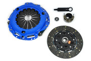 FX Racing Stage 2 Clutch Kit 92-98 Lexus Sc300 89-98 Toyota Supra 3.0L 7Mge 2Jzge
