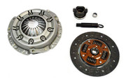 FX Racing HD OE Spec Clutch Kit Set 09/22/1995-1998 Dodge Dakota Truck 2.5L 4Cyl