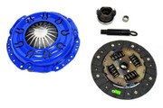 FX Racing Stage 1 Clutch Kit 09/22/1995-1998 Dodge Dakota Pickup Truck 2.5L 4Cyl