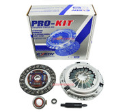 Exedy Genuine Clutch Kit 1997-1998 Acura Integra TYPE-R B18C5