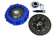 FX Racing Stage 2 Clutch Kit Ford Explorer SUV Ford Ranger B4000 Navajo Pickup 4.0L
