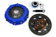 FX Stage 1 Clutch Kit Ford Explorer Mazda Navajo SUV Ford Ranger B4000 Pickup 4.0L V6