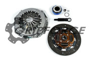 Gripforce OE Clutch Kit 1993-97 Explorer Ford Ranger 92-94 Navajo 94-97 B4000 4.0L V6