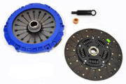FX Stage 1 Clutch Kit 1993-1997 Camaro Z28 SS Firebird Formula Trans Am 5.7L LT1
