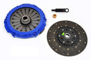FX Stage 2 Clutch Kit 1993-1997 Camaro Z28 SS Firebird Formula Trans Am 5.7L LT1