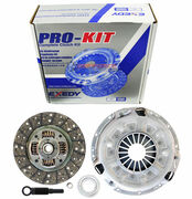 Exedy OEM Clutch Pro-Kit Set 1990-1996 Nissan 300Zx 3.0L V6 Twin Turbo VG30DETT