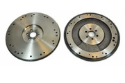 FX Racing OE Flywheel 81-96 Ford Bronco F150 F250 F350 E150 E250 Econoline 5.0L
