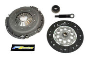 FX Racing OE Clutch Kit Audi 90 B4 100 A6 Quattro 2.8L S4 S6 Avant 2.2L C4 Turbo