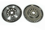 FX Racing Chromoly Flywheel 1988-93 Celica All-Trac 1991-95 MR2 2.0L Turbo 3SGTE