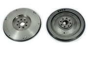 FX Racing OE Flywheel 1988-96 Toyota 4Runner SUV Pickup 93-94 2Wd T100 3.0L 3Vze