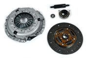 FX Racing OE Premium Clutch Kit 89-95 Toyota 4Runner Pickup Truck 2.4L 22R 22Re