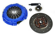 FX Stage 1 Clutch Kit 88-95 Toyota 4Runner Pickup 2Wd 4Wd 93-94 T100 2Wd 3.0L V6
